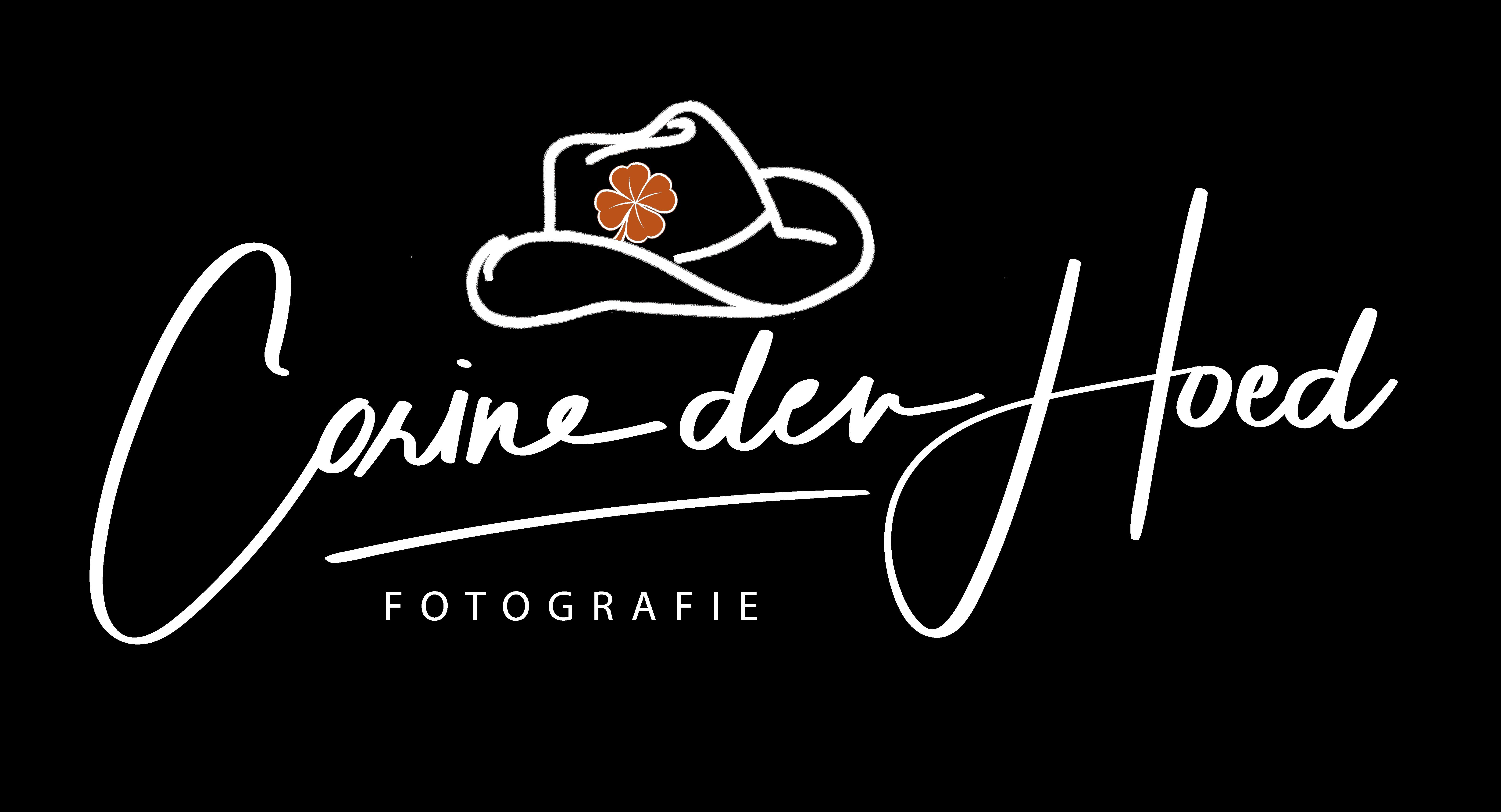 Corine den Hoed Fotografie